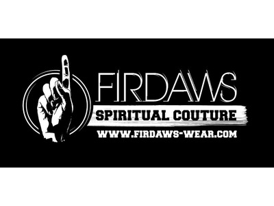 FIRDAWS WEAR